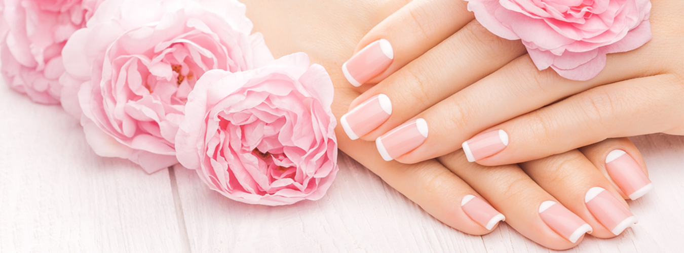 Unique Nails & Spa - The best nail salon near me Highway 20 Fonthill, ON L0S 1E5